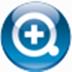 群晖助手(Synology Assistant) V6.1.7 官方版