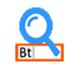 全网磁力搜索 V2021 无限制版
