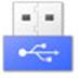 U帮忙(U盘启动盘制作工具) V8.1 双启动版