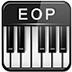 虚拟钢琴  V2.3.4.14 官方版