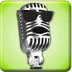 YY變聲器 V9.0.39 綠色版