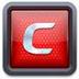 COMODO Internet Security(科摩多杀毒软件) V12.2.2.7098 专业版