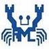 Realtek高清晰音頻管理器Win10版 V2021 官方版
