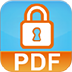 Coolmuster PDF Encrypter(PDF加密工具) V2.1.4 官方版