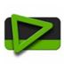 EDIUS for Mac(广播级剪辑软件) V7.0 Mac版