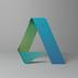 AutoCAD 2021注册机 V1.0 免费版
