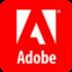 Adobe全家桶2021全系列 V2021 直裝版