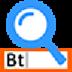 磁力资源搜索助手 V20.9.15 特别版