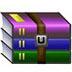 WinRAR(壓縮軟件)去廣告版 V6.0 最新版