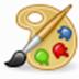 7zTM(7z解压美化软件) V2.1.1.0 官方版