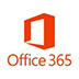 Office365 个人版