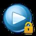 Free Video DRM Protection(视频加密软件) V4.2 官方版