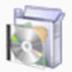 KB4019990补丁 V1.0 官方版