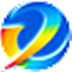 爱普生L1300打印机清零软件 V1.0 免费版