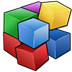 Defraggler(快速整理磁盘碎片) V2.22.33.995 中文版