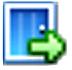 卓一图片转PDF工具 V1.5 官方版
