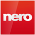 Nero Platinum 2020 Suite V22.0 免费版