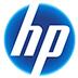 HP LaserJet P1108打印机驱动 官方版