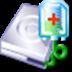 DiskInternals NTFS Recovery(NTFS数据恢复软件) V8.0 官方版
