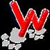 Windows备份还原工具 V3.1 免费版