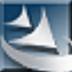 Psxpad(游戏手柄万能驱动) V1.0 官方版
