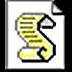 M站优化油猴脚本 V1.0 免费版