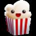 Popcorn Time(影视软件) V6.2.1.7 中文版