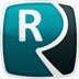 Registry Reviver(系统修复优化) V5.0.1.102 绿色版