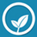 OurPHP(傲派建站系统) V3.1.0.20210117 官方版