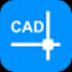 全能王CAD編輯器 V2.0.0.2 官方版