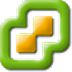 Vmware vsphere client客户端 V6.0 官方版