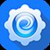 CeoMSX(驱动离线导入工具) V3.0.2020 中文版