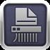 Free file shredder(文
