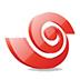XShell 7 V7.0.0025 免费版
