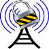 WPA2Gen(Wifi密码生成器) V20.11.27 免费版