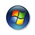Ghost Win10 64位低配精简版 V2021.02