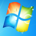 大地系統 GHOST Win7 64位純凈版 V2021.02