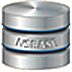 NSBase(数据库管理系统)32位 V1.9.9 官方版