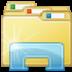 極客多標簽文件管理器 V1.3.9 官方版