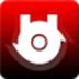 Steamcommunity302(Steam社区神器) V10.8.3 免费版