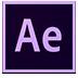 Long Shadow(AE长阴影投影特效插件) V1.14.2 官方版
