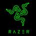 那伽梵蛇2014雷蛇绿限量版鼠标驱动 V3.02 官方版