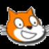 Scratch3.0 官方版