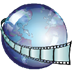 VideoGet(视频下载软件) V8.0.6.129 免费版