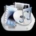 格式工厂(FormatFactory) V5.6.5 去广告便携版