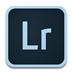 Adobe Lightroom Classic 2021 V10.1.0.20 官方版