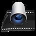 海康威视iVMS-4200网络视频监控软件 V3.3.1.6 官方版