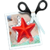 TeoreX PhotoScissors(智能抠图软件) V8.1.0 中文免费版