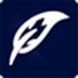 Easynote(工作项目管理软件) V1.3.2 官方版