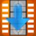Stonsoft Video Downloader(视频下载工具) V2.1.67 官方版